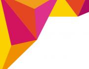 Premi Fem Cultura amb els Colors de la UNESCO 2018