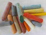Ceres de colors