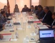 Comissió Interdepartamental de Polítiques de Joventut