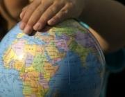 Les jornades 'Visió d'un món desigual' estan organitzades per 4 universitats catalanes. Font: Xarxanet