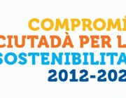Es renova el Compromís Ciutadà per la Sostenibilitat