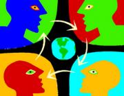 Comunicació i assertivitat en el voluntariat