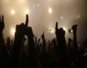 Concert Aspid