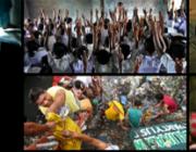 Concurs de fotografies per millorar el món de l'organització internacional IREX
