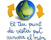 Logotip del concurs