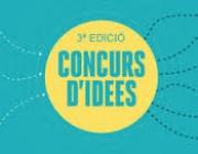 3a Edició Concurs d'Idees. Font: innovaciósocialvalles.cat