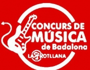 XVIII Concurs de Música de Badalona