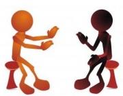 Els conflictes a les entitats del Tercer Sector.