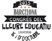 3r Congrés Lleure Educatiu