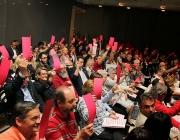 Congres associacions barcelona