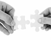 La Coordinadora Catalana de Fundacions organitza el curs 'Les relacions entre el patronat i la direcció executiva'. Font: Pixabay