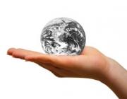Premis deCivisme per la millora de l'entorn natural