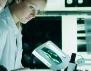 """Premis """"Constantes y Vitales"""" a la investigació biomèdica i la prevenció en salut"""