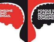 Knowcosters: Consumeix com penses