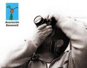 VIII Concurs de Fotografia i Discapacitat. Font: www.discapnet.es