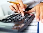 Calculadora i mans decomptable;Font:Infocif.es