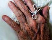 www.enfermeriacantabria.com
