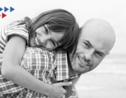 Ajuts IberCaja per a projectes socials 2018