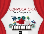 Docs Cooperants 2016