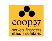 Logotip Coop57