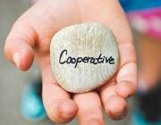 Curs El cooperativisme contemporani a Catalunya. Font: Pixabay