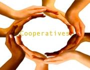 Imatge simbòlica del cooperativisme. Font: intelligenthq.com