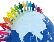 Imatge persones unides. Font: web timeanddate.com