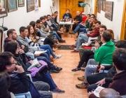 Coordinadora de Balls de Diables Tradicionals de Catalunya