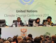 COP 17 (foto: Nacions Unides)