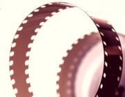 Un certamen que combina cinema i gènere
