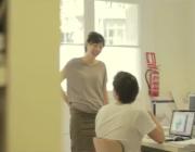 L'espai de coworking MOB // Makers of Barcelona
