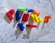 Creativitat. Font: Barcelona.cat (flickr)