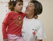 Creu Roja. Font: Nitid fotografia (flickr)