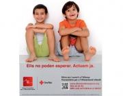 Campanya Creu Roja