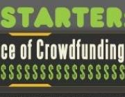 co-financiació