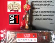 Torró Solidari Rac1.Font:web Torrons Vicens