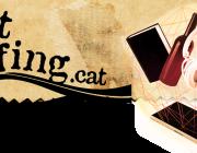 2ª edició de Cultsurfing