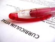 Currículum Vitae. Font: Italian voice (flickr.com)