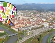 Imatge del curs a Eslovènia. Font: Esplac