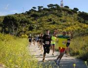 Imatge de la cursa 2013