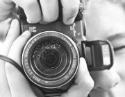 El Mercat Social necessita un fotògraf voluntari