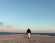 """Curtmetratge """"Más lejos del horizonte"""" de Federico Fernández"""