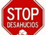 Cartell STOP DESAHUCIOS
