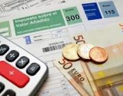Declaracions d'impostos i diners