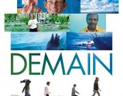 El documental Demain presenta solucion per un demà esperançador (imatge: demain)