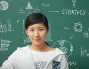 Desafiament de CISCO adreçada a noies d'entre 13 i 18 anys