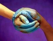 VII Congrés Internacional de Conflictologia i Pau