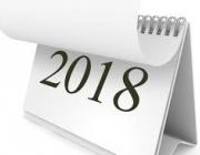 L'associació ofereix un calendari de gran format i un de sobretaula