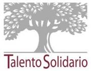 Talento Solidario aposta per la recerca de treball per a joves