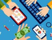 L'enquesta lamenta la inexistència d'una normativa específica fiscal per a organitzacions digitals